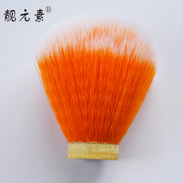 shaving brush for women