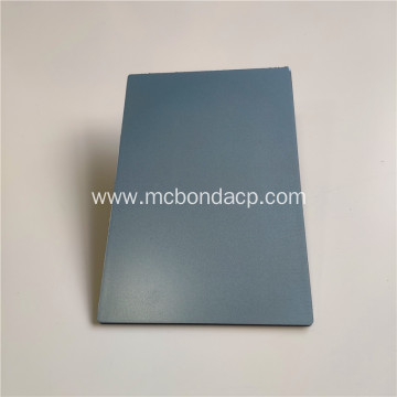 Wholesale 1220mm Aluminum Composite Panel