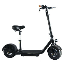 Best Quality for Foldable Electric Scooter Harley Minin 8 inch Electric Scooter export to Iran (Islamic Republic of) Exporter