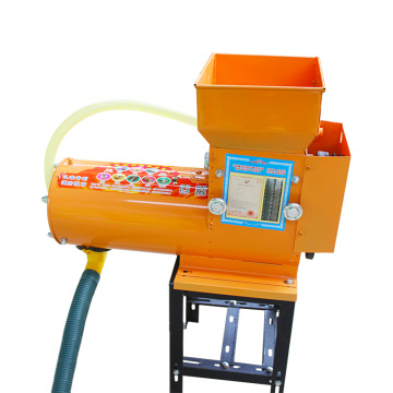 Starch Processing Machine Potato Mashing Machine