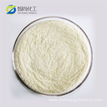 Top quality Diphenolic Acid cas no 126-00-1