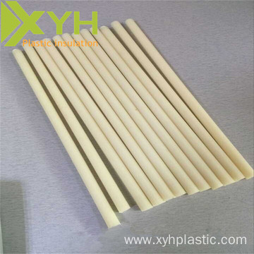 China for Plastic Rod 6mm Model Building ABS Round Rod supply to Indonesia Factories