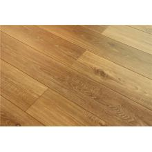 China for Embossed Laminate Flooring 11mm small embossed waterproof  laminate flooring supply to Iraq Manufacturer