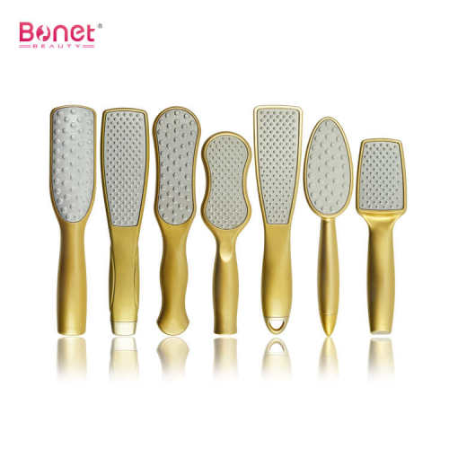 Best professional pedi foot file