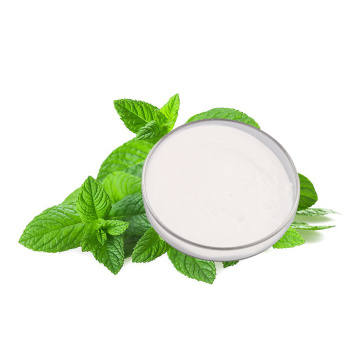 Natural Sweeter Food grade RA 95% Stevia extract