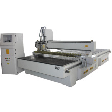 Wood Relief Carving CNC Router Machine