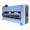 A.L PET needle loom machine
