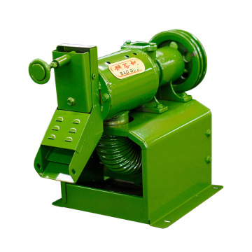 Small Single Rice Mill Machine For Home Use