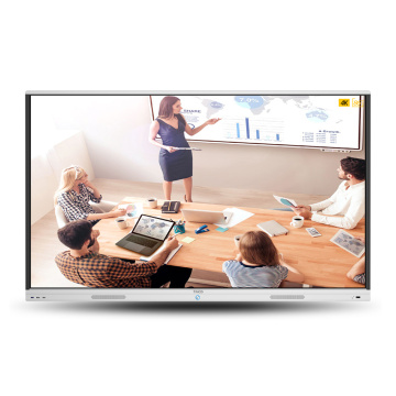 Wholesale 85 inch interactive smart touch board software