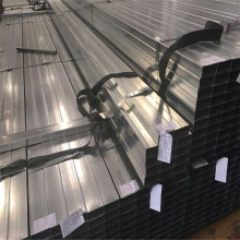 square tube steel 10x10 price