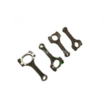 Connecting Rod For Great Wall C30