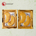 High Quanlity Anti Wrinkle eye gel patch