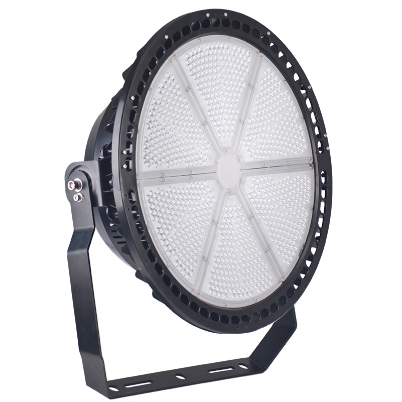 High Mast Led Street Light