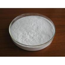 Poly ethylene glycol  99% CAS NO 25322-68-3