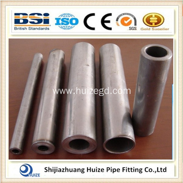 ASTM A335 P9 Alloy Steel Pipe