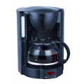 coffee maker how to use