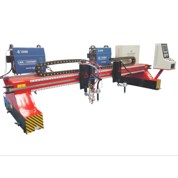 Perfecta Cutting Machine User Manual