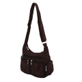 Fashion Wholesale Cheap Price High Performance Durable Crossbody Shoulder Bag