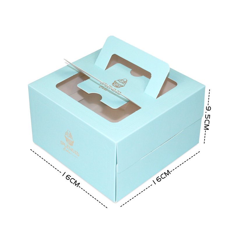 bakery_package_box (4)