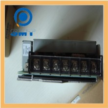 PANASONIC PARTS12V POWER N510009961AA VPBA150F-N
