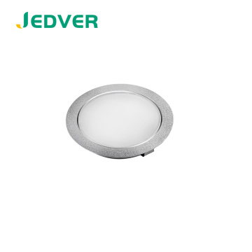 LED Cupboard Down Light