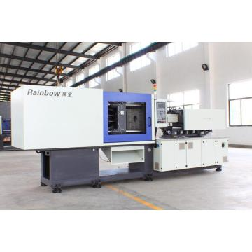 Hot sale good quality for Servo Motor Injection Molding Machine 60 Ton Plastic Injection Machine supply to Sierra Leone Supplier