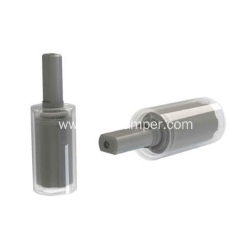 Invisible screens Rotary Damper Shaft Damper