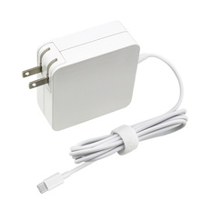 61W USB-C Type-C Power Adapter Wall Charger Macbook