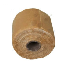 Petrolatum Waterproof Protection Tape