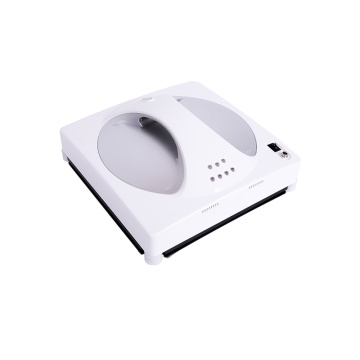 WS960 Magnetic Window Cleaning Robot