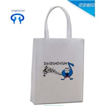 Reliable for Custom Non-Woven Bags Non - woven fabric processing  folding bag export to Kenya Manufacturer