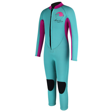 Seaskin Best Diving Wetsuit Brands For Sale
