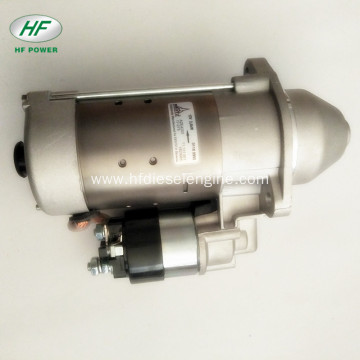 01180180 starter 11 teeth 12V for 1011 diesel engine