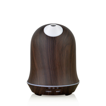 Electric Cool Mist Essential Oil Diffuser Target Australia