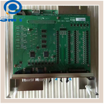 Supply for Fuji Cp Equipmetn Spare Parts XK04643 CFK-M80 FUJI PART NXT II CPU BOARD export to Italy Manufacturers