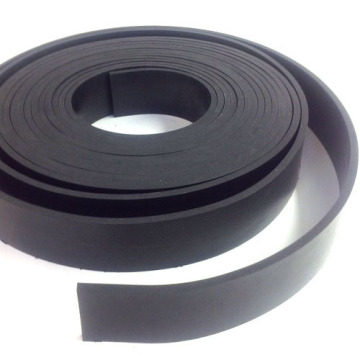 Fluid and Chemical Resistance of Nitrile Rubber Strips