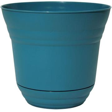 Plastic Garden Planters Injection Molds
