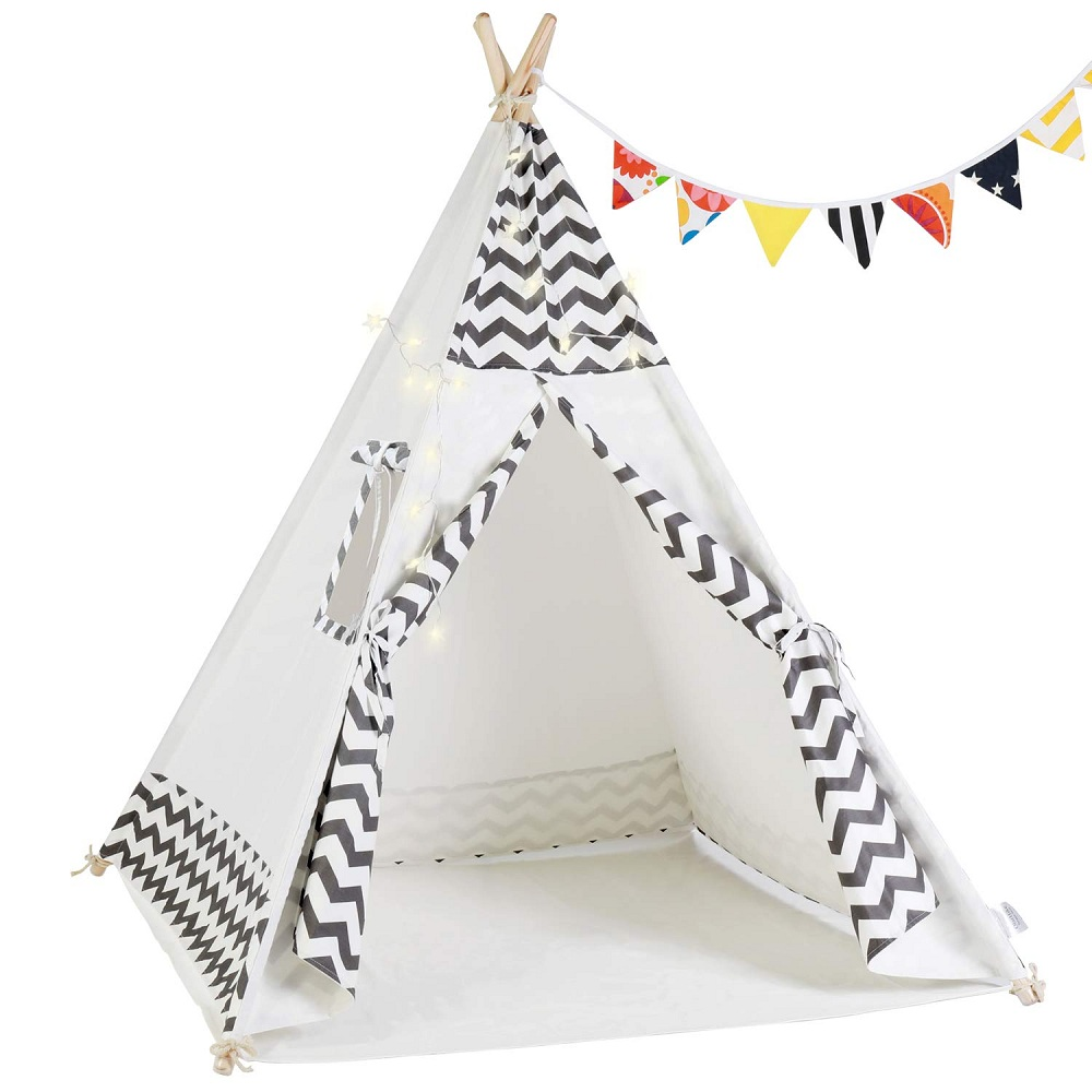 Toddler Tents With Window