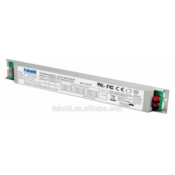 led driver 30W no-flicker for panel light