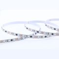 Digital DC12V Ws2811 60led flex strip light
