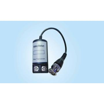 AHD TVI and CVI video balun