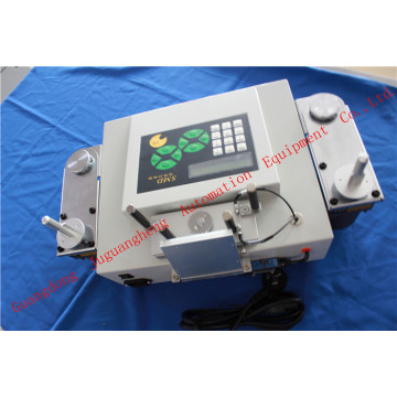 SMD Parts Counter High Quality JGH-889