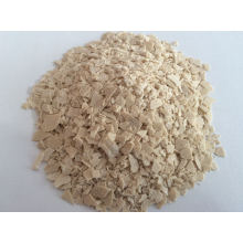Bottom price for Beta Naphthol 2- naphthol pigment intermediates export to United States Minor Outlying Islands Factories