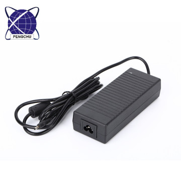 100W 12V AC DC Switching Power Supply