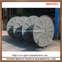 Favorable price punching wire spool