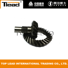 Sino Truck Crown Gear WG9114320251