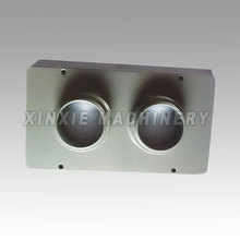 Aluminum Die Casting Lighting/Lamp Parts