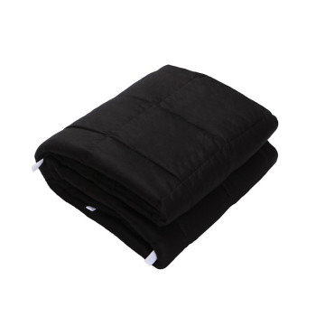 48X72 '15lb 20lb weighted blanket sensory
