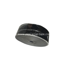 Hot Applied Shrinkable Anti-Corrosion Tape