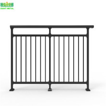 Hot Dip Galvanized Fence With Good Quality